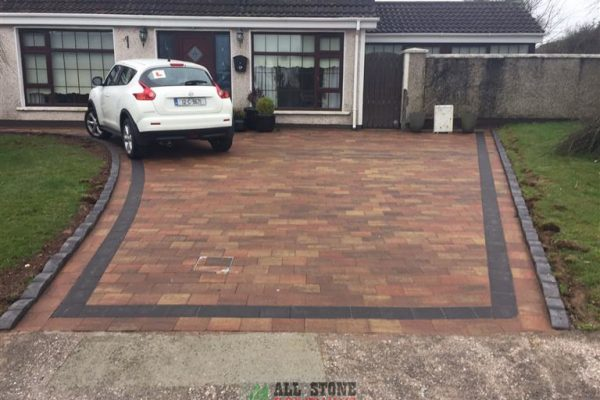 Our Paving Gallery