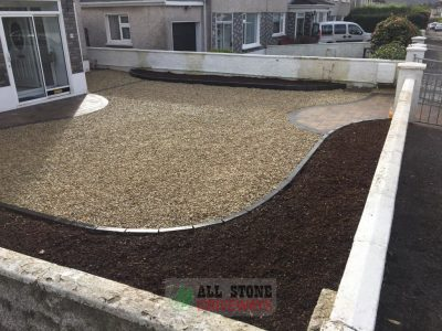 Our Gravel Gallery