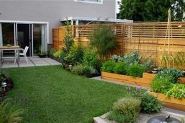 Landscaping Experts Cork