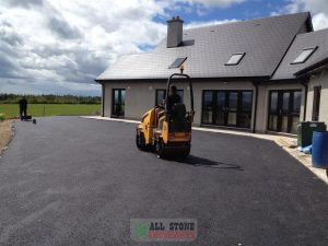 Tarmac Contractors for Cork